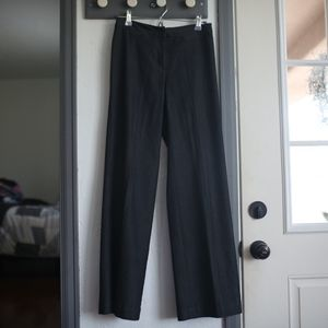 Grey Lightly used Trousers